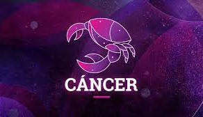 CANCER- SEMANA DEL 20 AL 27 DE JUNIO DE 2021