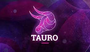 TAURO- SEMANA DEL 20 AL 27 DE JUNIO DE 2021