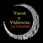 tarot y videncia la voluntad