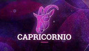 CAPRICORNIO- SEMANA DEL 20 AL 27 DE JUNIO DE 2021