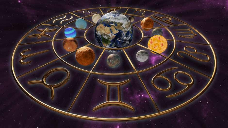 Tu horoscopo semanal