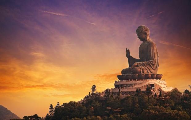 tian_tan_buddha_hong_kong-t3.jpg