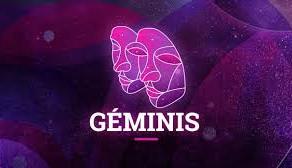 GEMINIS- SEMANA DEL 20 AL 27 DE JUNIO DE 2021