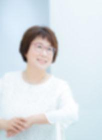 010926suzuki061a.jpg