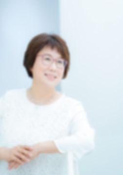 Happylifevisio-suzuki.jpg