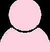 person-1824147_1280_edited_edited_edited