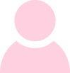person-1824147_1280_edited_edited_edited_edited_edited.png