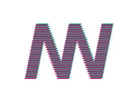 ESP_Logo_F_DEF_LF-02.png