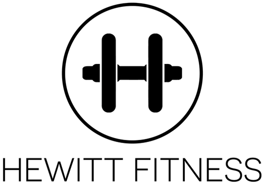 HF black portrait 1000px.png