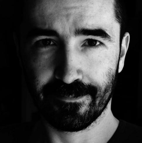 Piotr Polomski.png