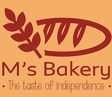 M's bakery.png
