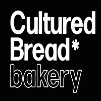 Cultured Bread Bakery.png
