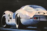 """""""Car 54"""""""