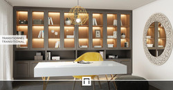 Miralis Office