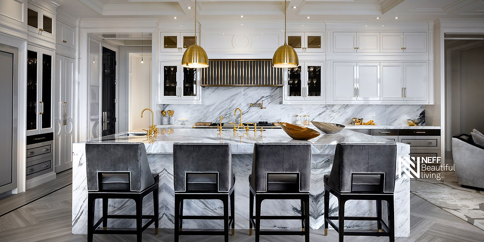 NEFF Kitchen with logo - wix home.png