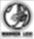 Warren Levi Logo.png