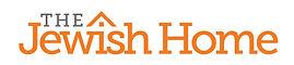 jhome logo-4-05.jpg