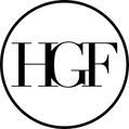 HGF BLACK CIRCLE LOGO.png