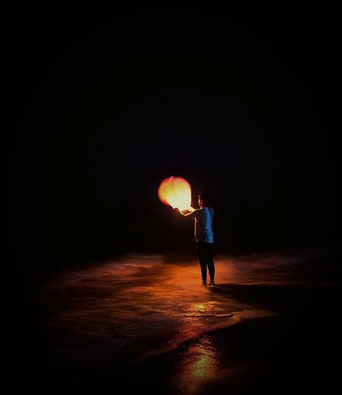 lantern_edited_edited.jpg