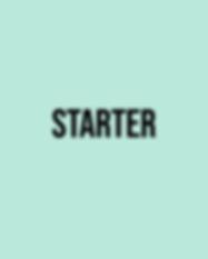 starter (1).png