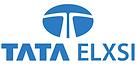 Logo-TataElxsi.png
