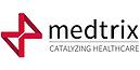 Logo-Medtrix.png