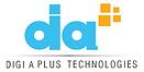Logo-Digi a plus.png