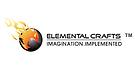 Logo-ElementalCrafts.png