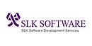 Logo-SLK Software.png
