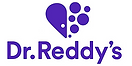 Logo-Dr Reddy's_White.png