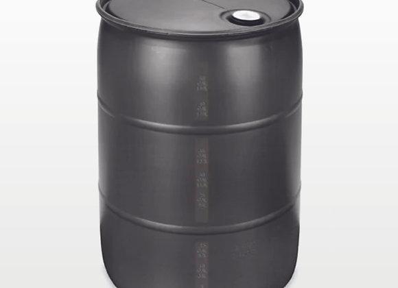 Rain Barrel - NEW - 55 Gal