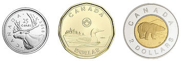 TheWaterMarket-CanadianCoins.jpg