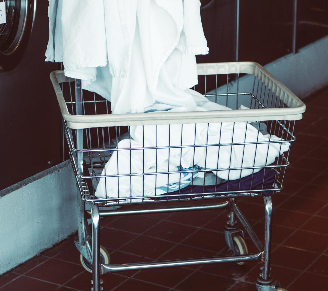 the-water-market-laundromat-6.jpg