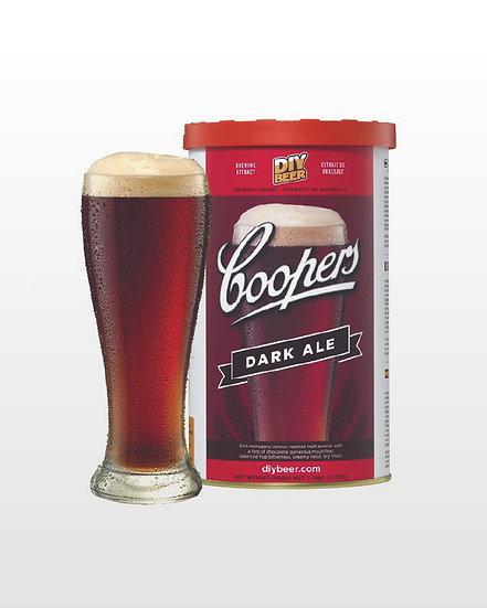 Cooper's | Dark Ale