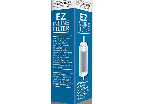EZ In-Line Filter