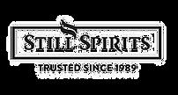 still-spirits-logo-400x267.png