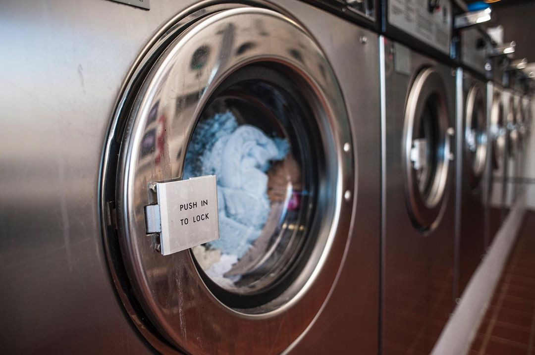 the-water-market-laundromat-4.jpg