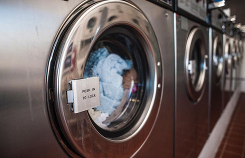 the-water-market-laundromat-4.jpg