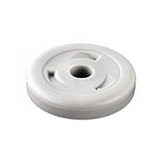 EZ Filter Replacement Nut (Bottom Cap)