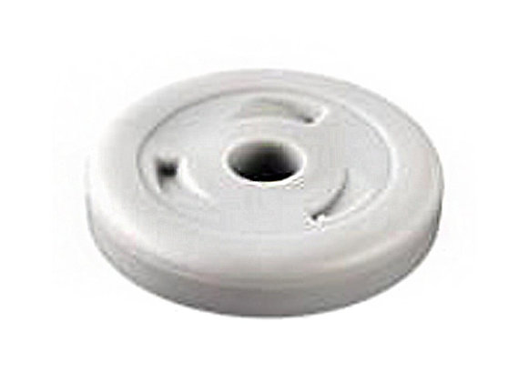 EZ Filter Replacement Nut (Bottom Cap)