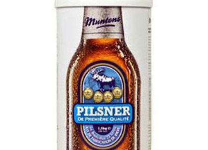 Muntons | Premium Pilsner