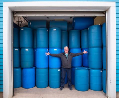 TWM-Barrels--4.jpg