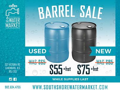 071921-TWM-Barrels-PRINT.jpg