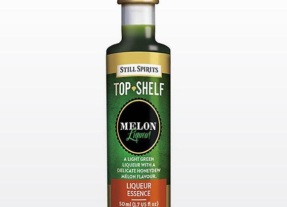 Top Shelf   Melon