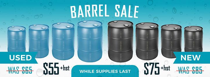 071921-TWM-Barrels.jpg