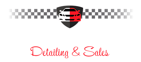 Down_Home_Auto_Logo.png