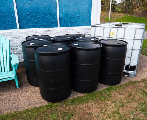TWM-Barrels--1.jpg