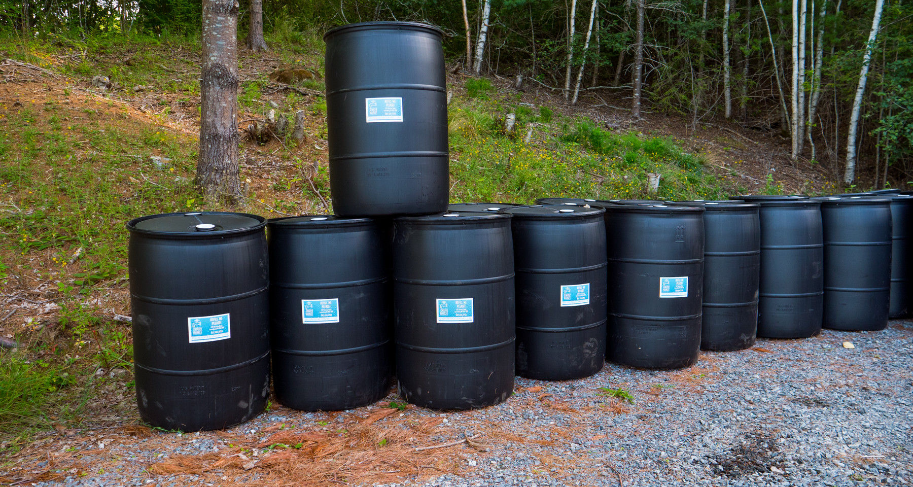 twm-200901-barrels-9.jpg