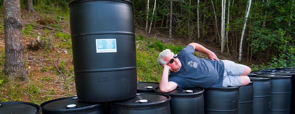 twm-200901-barrels-10.jpg