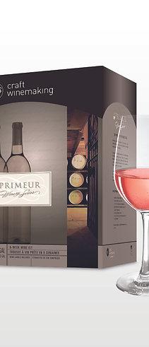 En Primeur   Pinot Noir Rosé